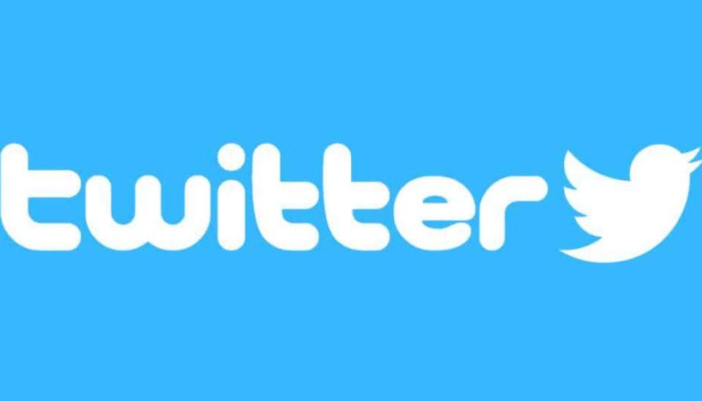 twitter-alternate-logo