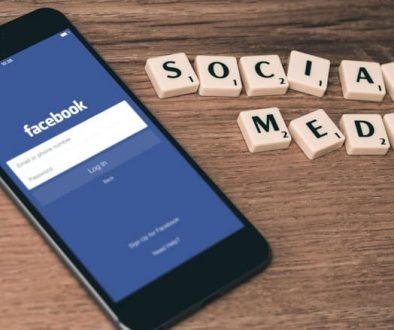SocialMediaMarketingForFilmmakersQuickGuide_FB780.jpg