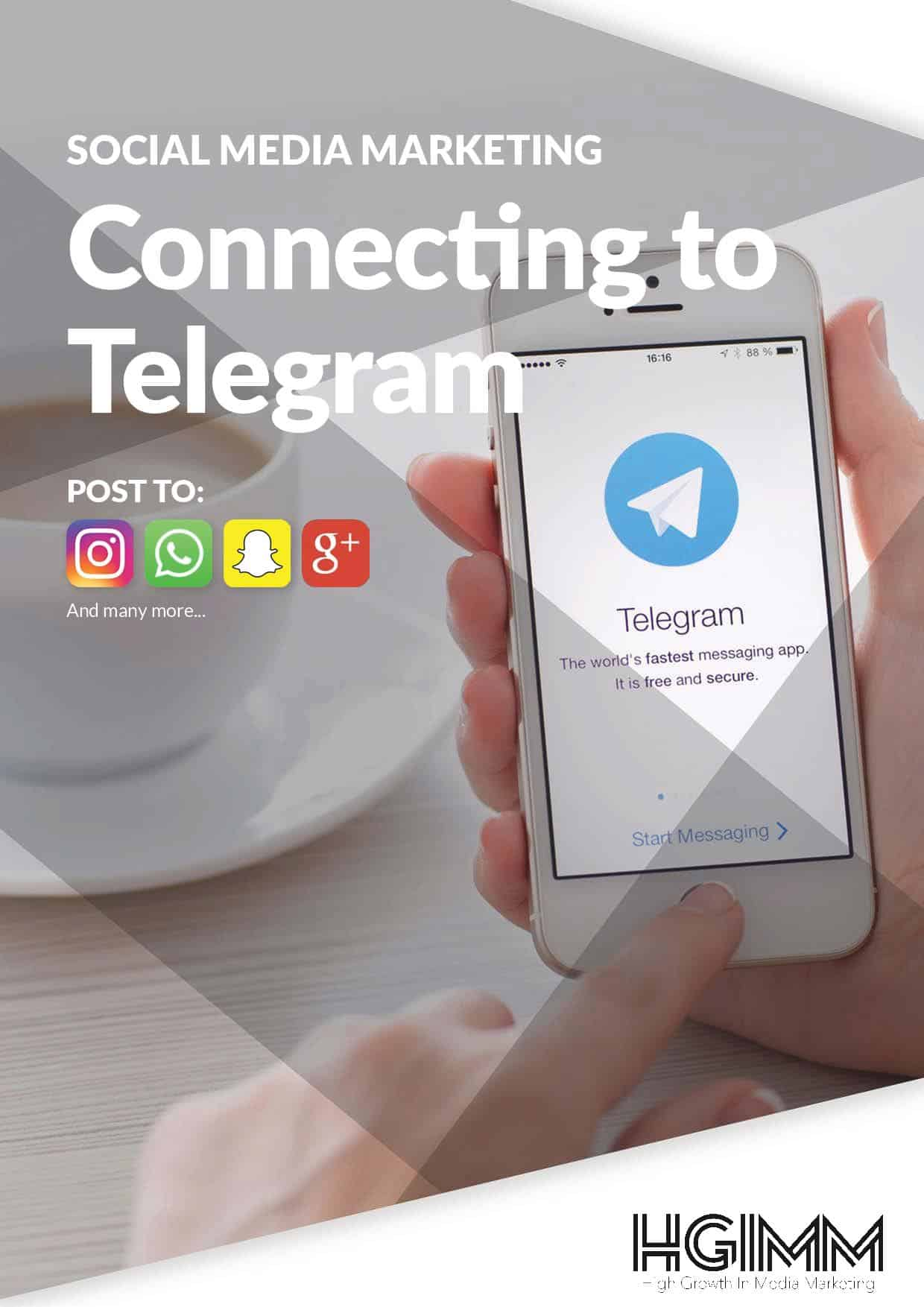 connecting_to_telegram_(1)-page-001 (1)